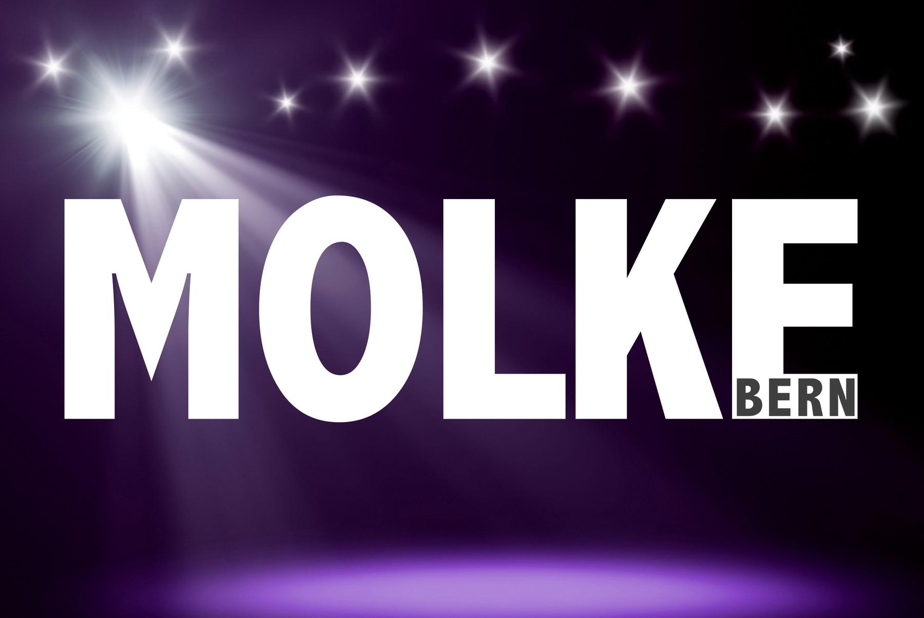 Molke Bern