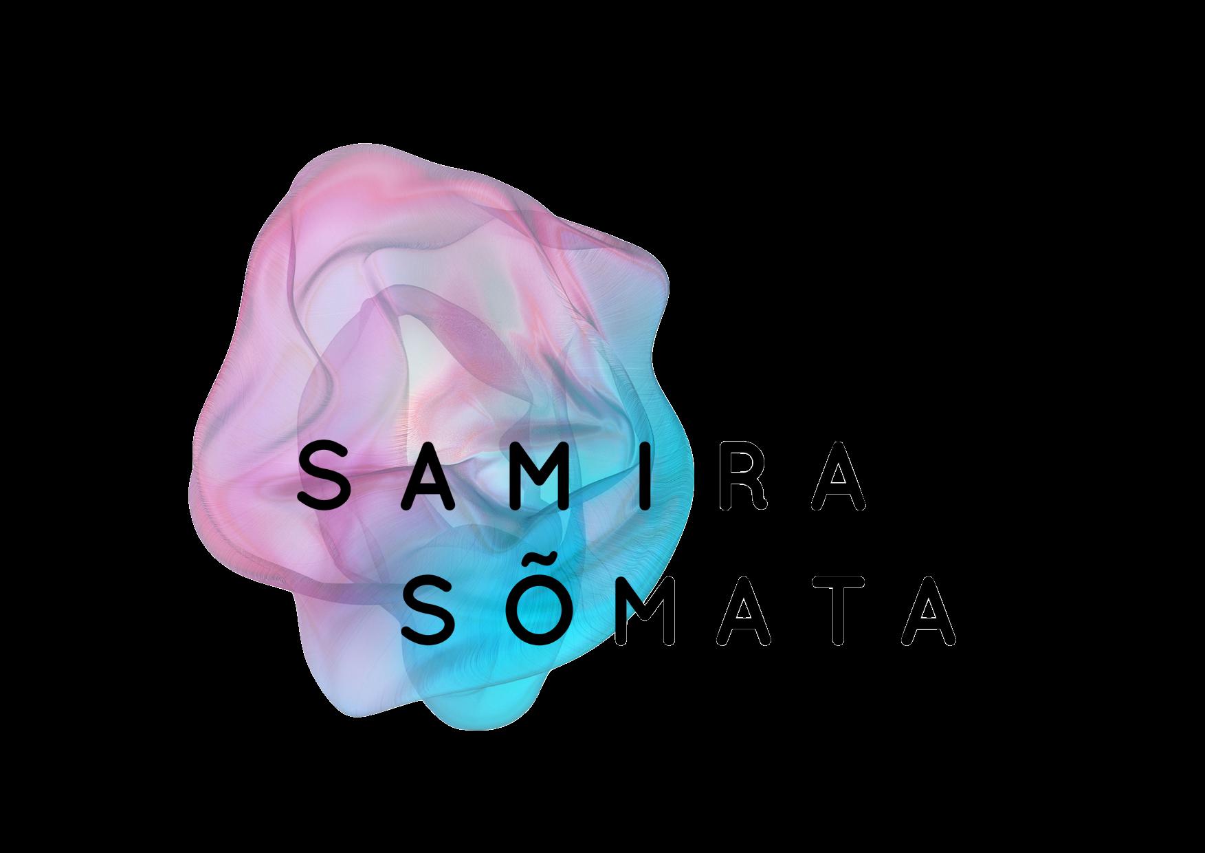 Somata Tanzreisen