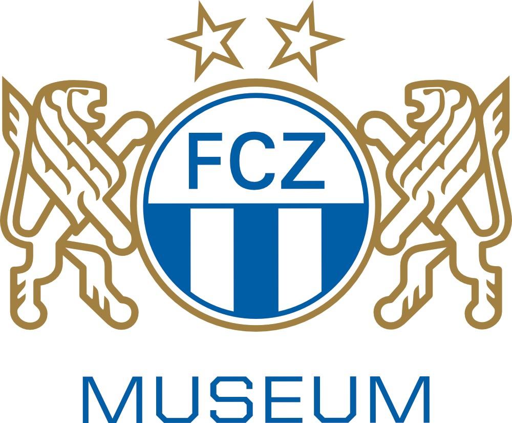 Vom FC Wettswil-Bonstetten bis Megan Rapinoe – Lesbische Frauen im Fussball