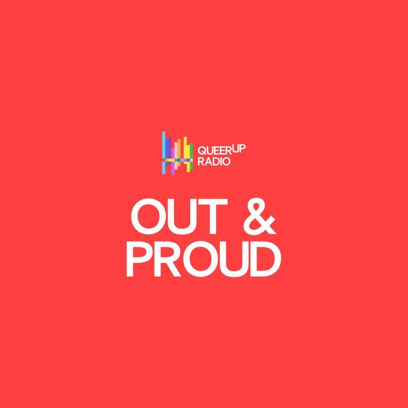 QueerUp Radio