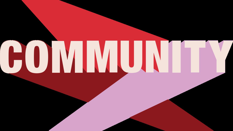 COMMUNITY—das queere Weihnachts-Musical