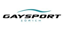 Sportfest – 30 Jahre Gaysport Zürich